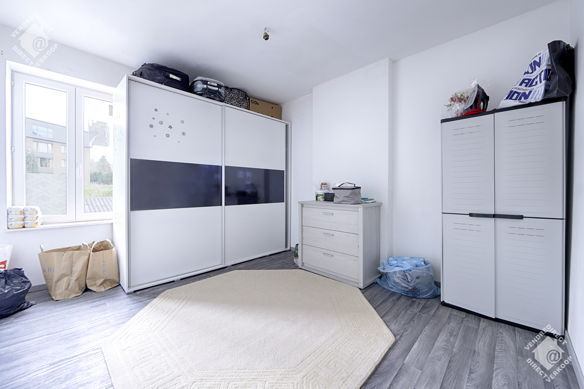 Belle maison 6240 farciennes immo particulier for Amenager chambre 6m2