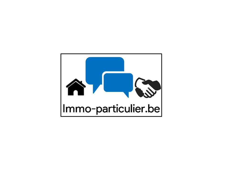 Villa 4 fa ades 6150 anderlues immo particulier for Immo particulier
