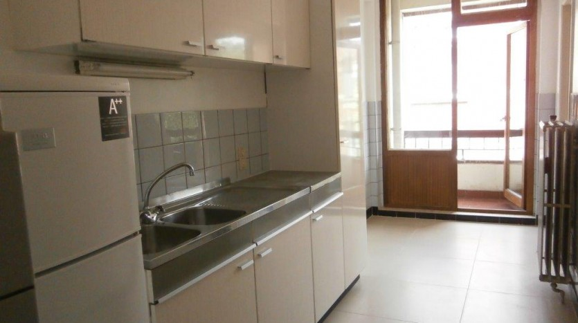 Appartement a vendre 2 chambres uccle for Appartement a louer uccle 2 chambre