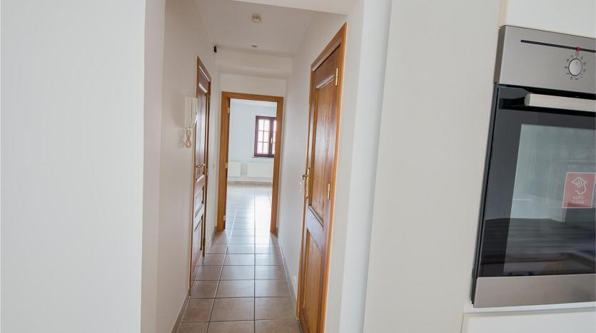 A louer appartement 1 chambre 4000 li ge for Chambre a louer particulier