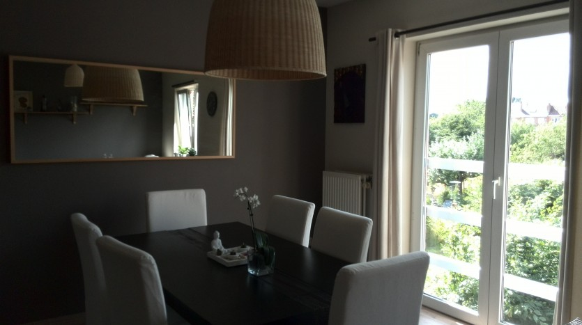 A louer appartement 2 chambres 1480 tubize immo for Chambre a louer nice particulier