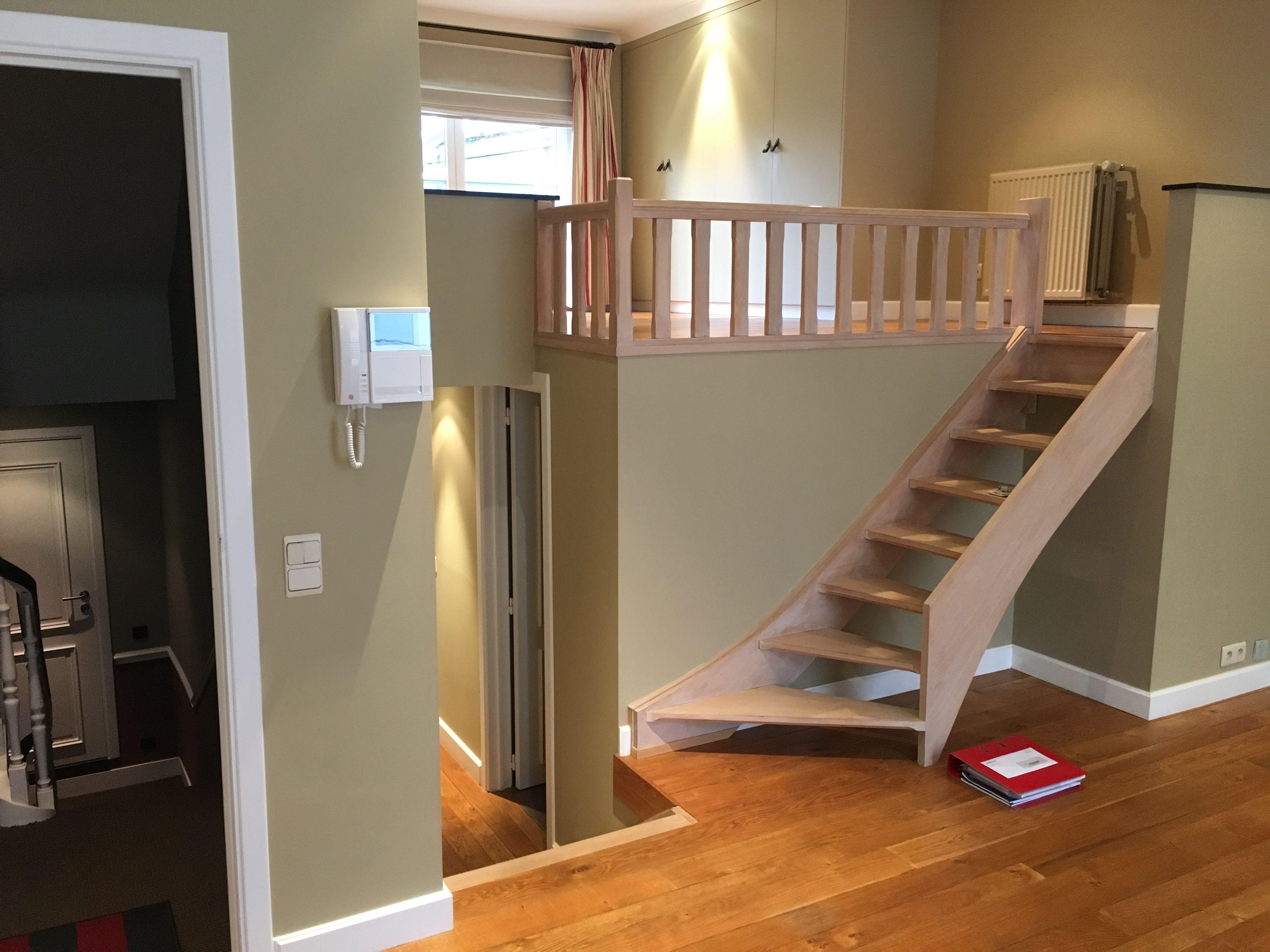 appartement louer bruxelles. Black Bedroom Furniture Sets. Home Design Ideas