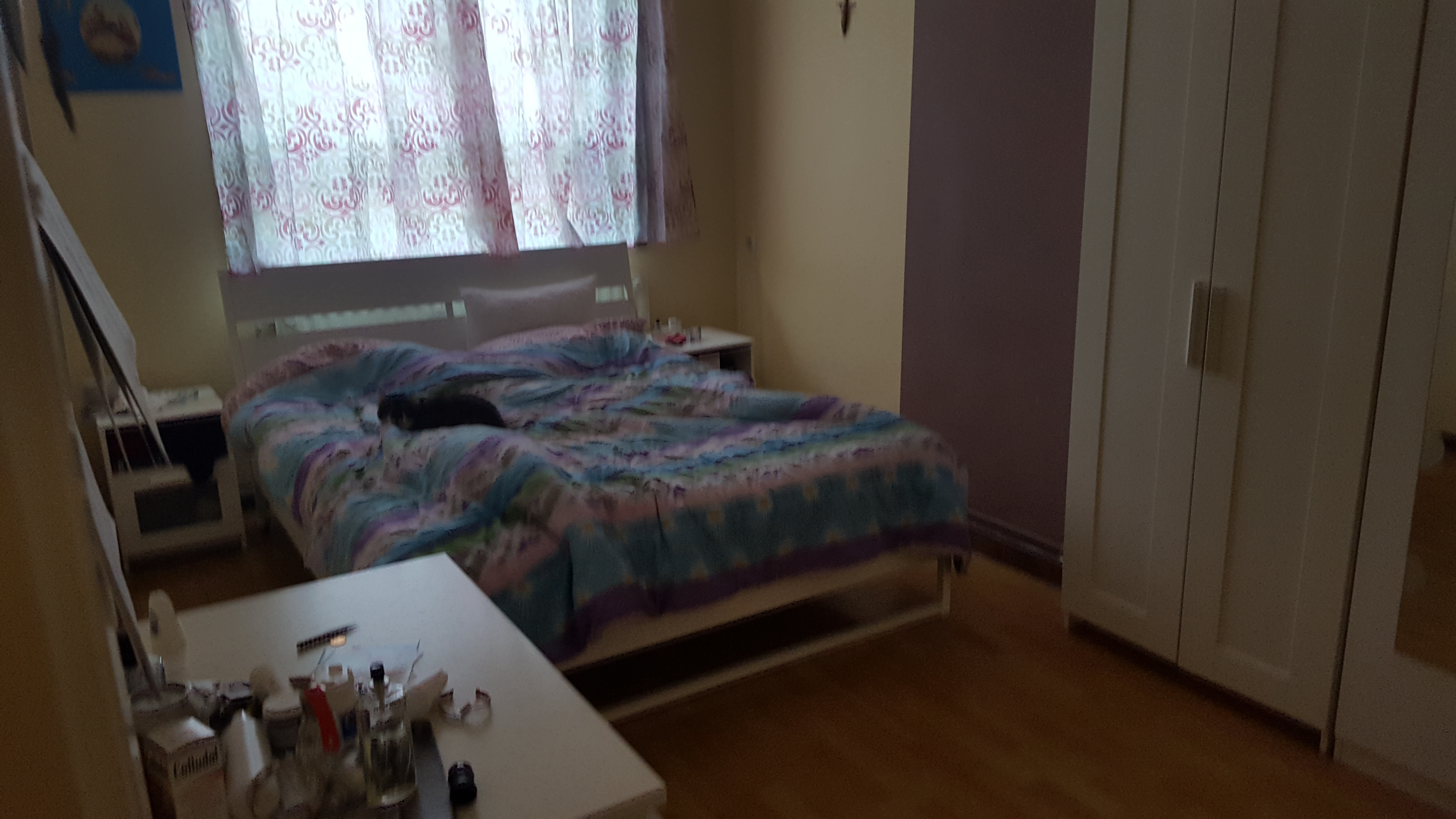 Appartement 2 chambres louer li ge immo particulier for Chambre a louer particulier