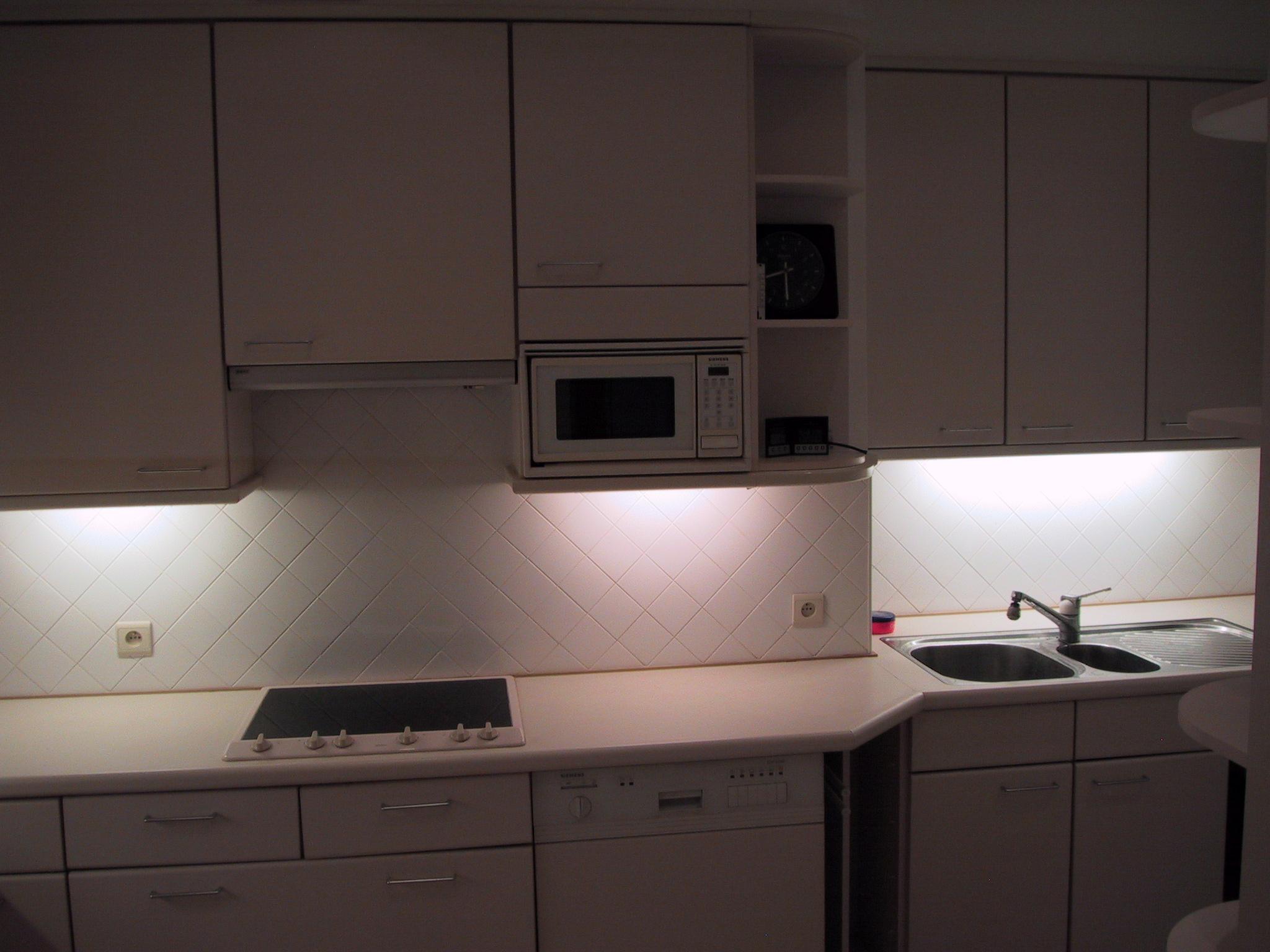 Appartement louer 2 chambres bruxelles louise immo for Appartement a louer a liege 2 chambre