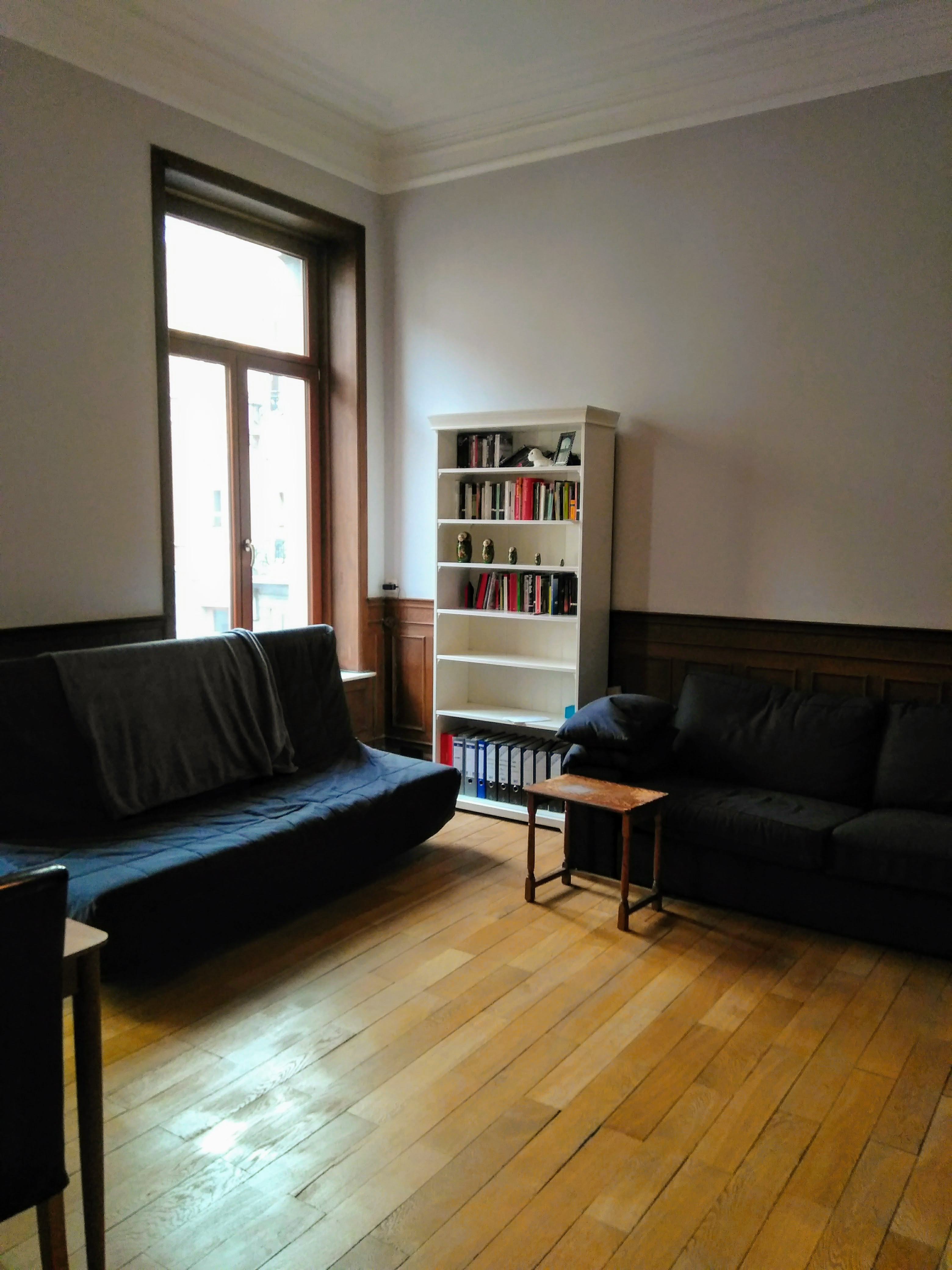 Appartement To Rent 28 Images Annonce Location