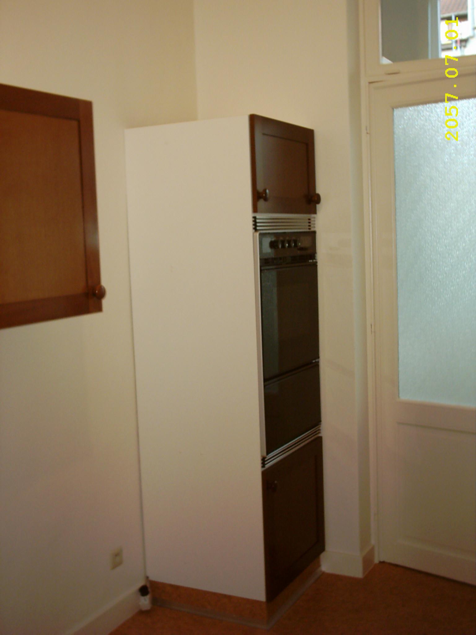 Appartement 1 chambre louer bruxelles 1000 immo particulier - Appartement 1 chambre a louer bruxelles ...