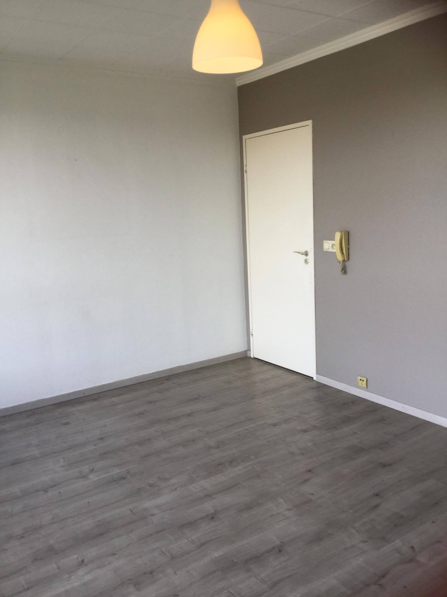 A louer appartement 1 chambre cointe 4000 immo particulier - Chambre a louer particulier ...